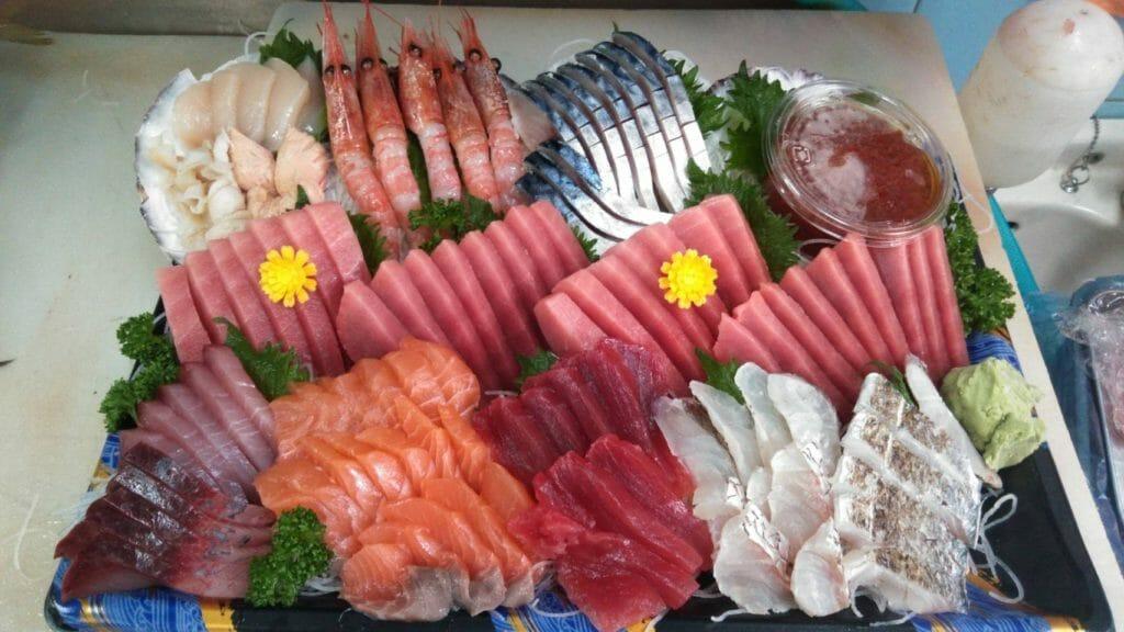 活きの魚政06